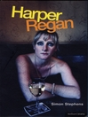 Harper Regan (eBook)